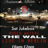 Musicmans Sat Jukebox Dec 1st 2018