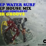 Deep Water Surf