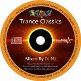 DJ NJ - Trance Classics