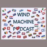 Episode 49 - Coulda, Shoulda, Woulda's Part 2