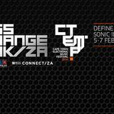 BassXchange UK/ZA 2016 - TERRAFORM