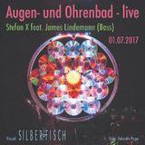 Augen- und Ohrenbad 2017 - live
