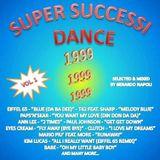 Super Successi Dance 1999 Vol. 1