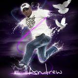 Andrewboy - Live @ Radio Face FM 88.1 - Face Night Mix 2012.02.27.