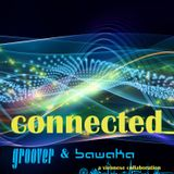 Connected - A Viennese Collaboration by Groover & Bawaka