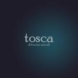 Sklerozini Muzzak - Tosca