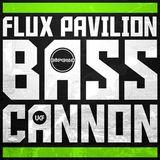 Flux Cannon Mix