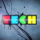 Tech-House die 1ste....!