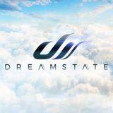 Dreamstate [2017 - Vol 13]