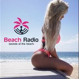 See You On The Beach #4 Beach Radio Exclusive