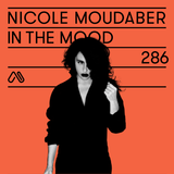 In the MOOD - Episode 286