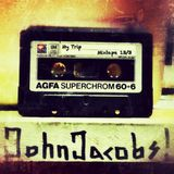 My Trip - Mixtape 13/3 by John Jacobs