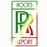 The roots report SE12EP25 2020_05_16