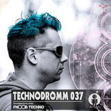 MusicKey Technodromm 037