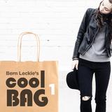 Bern Leckie's Coolbag 1