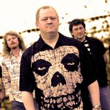 HRH Prog V: The Progmeister chats with Mark Colton and Mike Vardy from Credo
