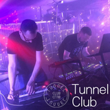 Tunnel Club live, recorded at Northern Exposure, 30th March 2019