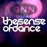 20100814 | Dansor | BNN | Sense Of Dance