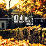 4Clubbers Hit Mix Electro House vol. 3 (2014)