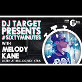 Melody Kane 60 Minute Takeover live on BBC1Xtra April 2017 (RADIO RIP)