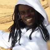 Nice time avec Cheikh Bamba Diack du groupe Nice Idée de Nianing sur 48fm WWW.48fm .com