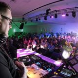 Jason Jani | Opening Set | Live @ the Tropicana, Las Vegas | JANI + VIC + REDFOO| 031416