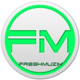 @FreshmuzikUK Official Ride Out Mix