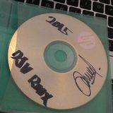 DJV Album 2015 Nonstop Mixtape