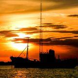The adventure of Radio Caroline