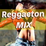 Reggaeton Mix! 2017!!! // Mezcla Reggaeton 2017!!!  // Primera Mezcla //