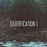 BANSHEE - GRATIFICATION I