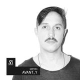 SDP053 - Avant_Y - Febrero 2018