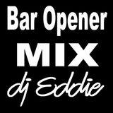 THE Bar Opener (Live)