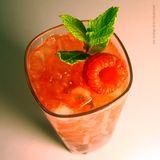 Anree-rasberry mojito (short version)