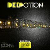 Deepotion