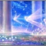 Οι δονησεις στον κοσμο των αγγελων - Εκπομπή 1