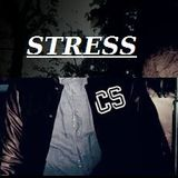 Der Constantin macht STRESS (by centershocker)