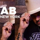 Louie Vega – Live @ In The Lab NYC – 21.06.2019