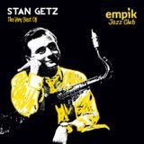 EMPIK JAZZ CLUB VOL. 5 - Stan Getz