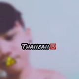 《Thaii EDM REMIX》BY DJ BOYBOY