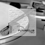 Future Club // TWO [EssJayDee]