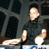 """Adam X - Live at Fuse-In (DEMF) - 5.29.05 - Nefarious.Net """"Riverfront Stage"""" - Hart Plaza, Detroit"""