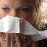 90 Jahre Tempo: Sind Stofftaschentücher unhygienisch?