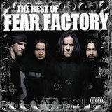 FEAR FACTORY - THE GREATEST MIX (dEEPSEc MIX)2014