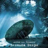 Reemotto feat. Aceton - Bermuda Deeps