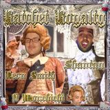 Ratchet Royalty w/ Leon Smith + Shantan Wantan Ichiban