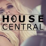 House Central 543 - Hot New Tune from Justice