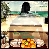 Desayuno Contigo By Dj Azibi