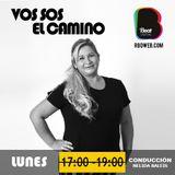 VOS SOS EL CAMINO - Con Nelida Baleis - PROGRAMA 5