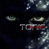 ToNic DJ-Team - Liquid Chrome over Sunday 07/2016